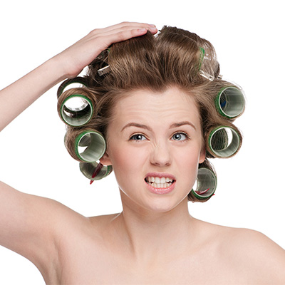 9 Prominent Reasons that are causing your Hair to Fall & How to Reverse