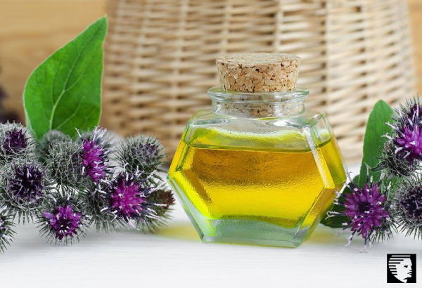 Natural Home-Remedies for Hair Loss