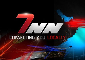 7nn Advanced Hair Studio News