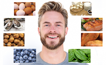 Daily Lifestyle Habits To Keep Your Hair Healthy