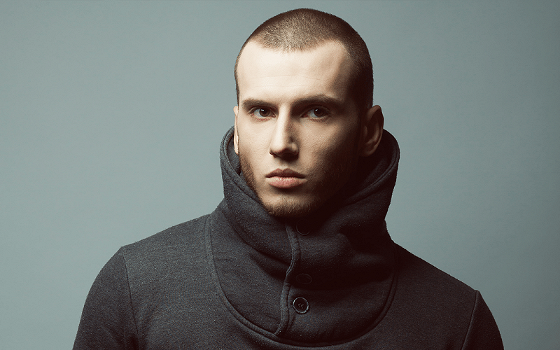 Does A Buzz Cut Impact The Normal Hair Growth Cycle?