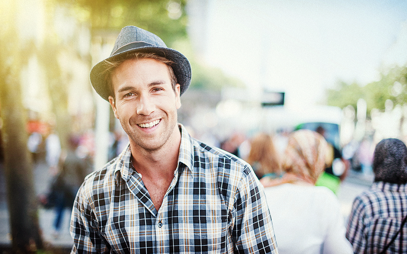 Does Wearing Hats Contribute To Hair Loss?