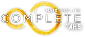Advanced Hair Studio's Complete