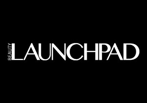 BEAUTY LAUNCHPAD