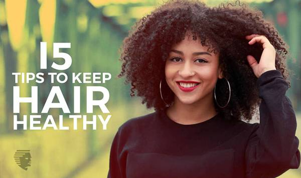 celebrities-healthy-hair