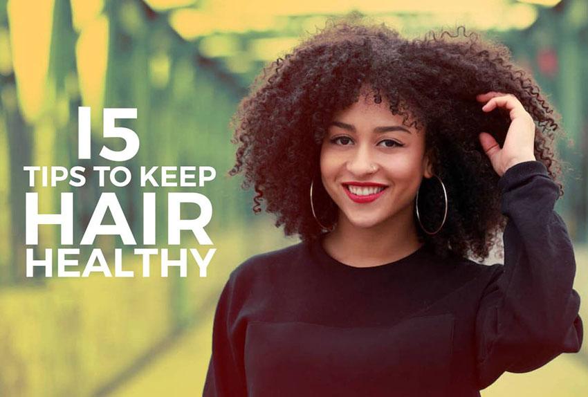 celebrities-healthy-hair