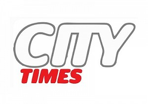 City Times Cover