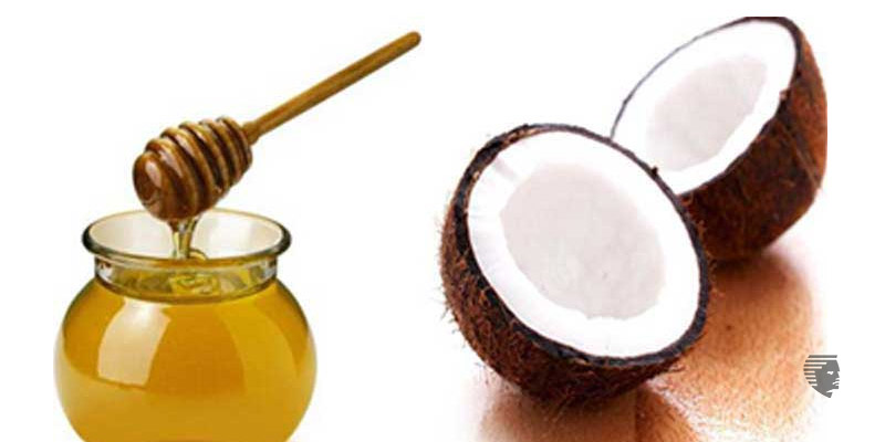 These 5 DIY Hair Masks We Know You Will Fall in Love With