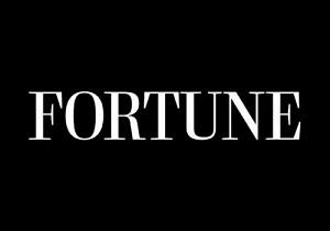 Cover Fortune