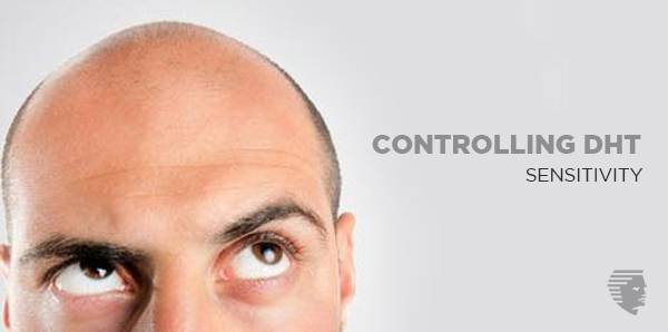 Hormones and Hairloss - Causes Preventions !