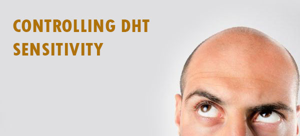 Hormones and Hairloss - Causes Preventions ! - AHS UAE