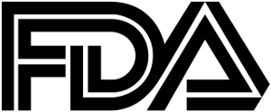 US - FDA