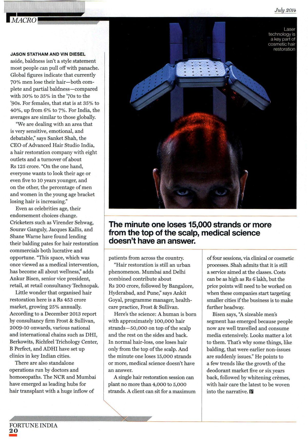 Fortune July 2014 Page20