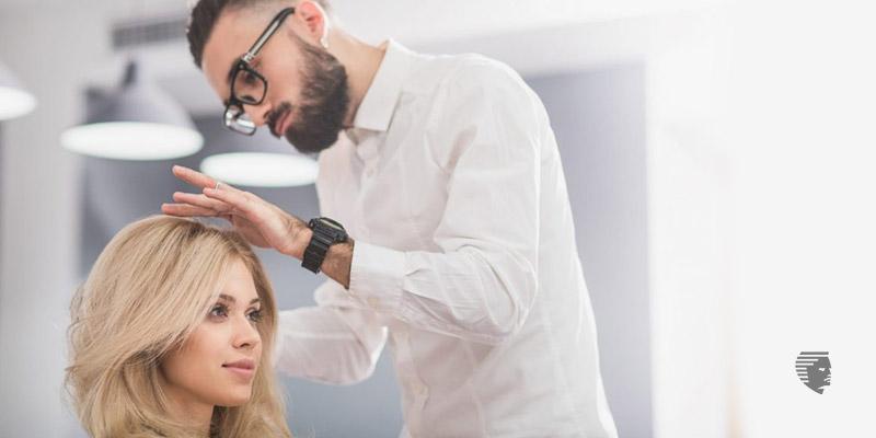 HAIR CARE & NOURISHMENT