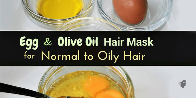 Most Popular Herbal Remedies That are Known to Help Prevent Hair Loss - UAE