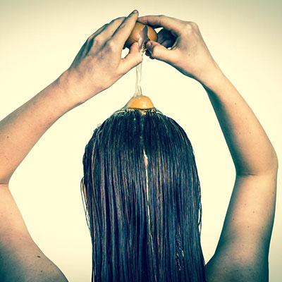 7 Things That Can Revive the Quality of your Hair Naturally!