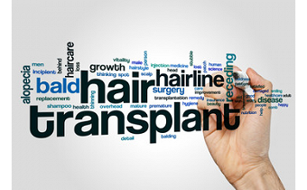 worst hair transplant advice