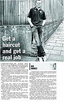 Herald Sun 02 01 2010 2