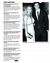 Herald Sun 02 01 2010 1