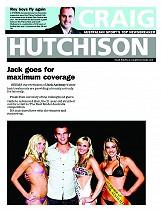 Herald Sun 1
