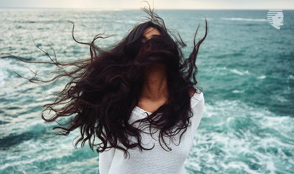How fast does hair really grow?