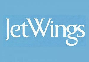 JETWINGS