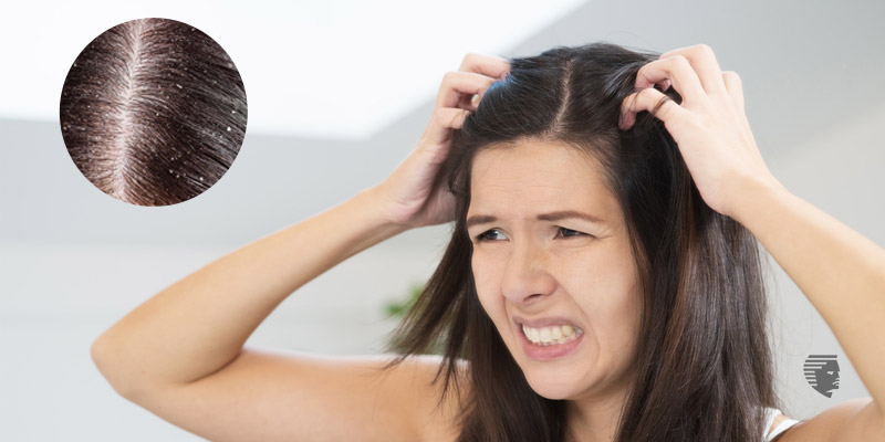 Top Reasons Why You Should Protect Your Hair