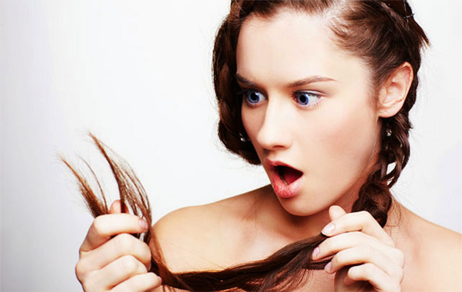 Are you Planning for a Hair Treatment Failure? Time to Re-think