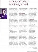 Salon Intl Nov 2013