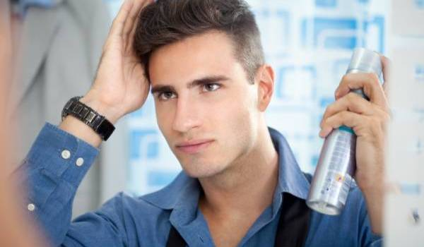 Is Saltwater Beneficial For Hair?
