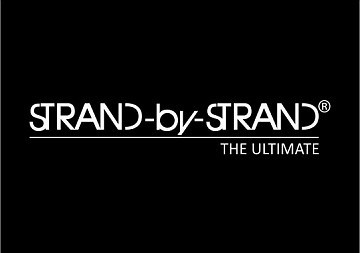 Strand-by-Strand Ultimate