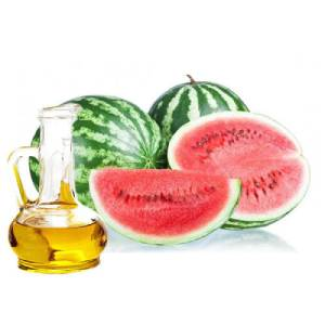 Melon seed oil