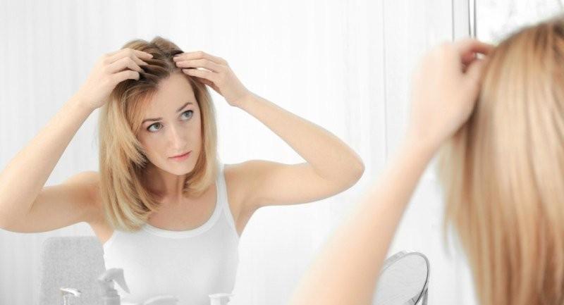 The worth of Hair restoration treatment